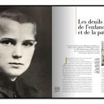Extrait / S. Jean-Paul II