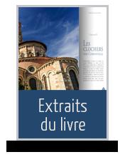 extraits-kit-lfrance-des-clochers