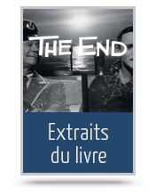 extraits-kit-the-end
