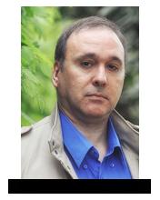 auteur-kit-henri-pigaillem