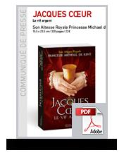 com-kit-jacques-coeur