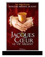 couv-kit-jacques-coeur