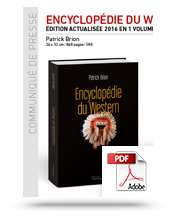 com-kit-encyclopedie-du-western-ed-2016