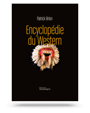 couv-kit-encyclopedie-du-western-ed-2016