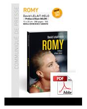com-kit-romy
