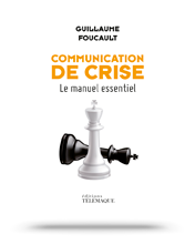 couv-kit-communication-de-crise