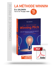 com-kit-methode-winning-pitch
