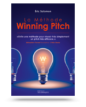 couv-kit-methode-winning-pitch