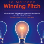 Plat 1 « La Méthode Winning Pitch »