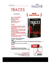 com-kit-traces