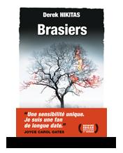 couv-kit-brasiers