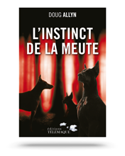 couv-kit-instinct-de-la-meute