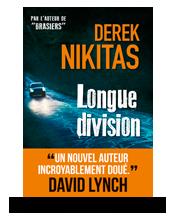 couv-kit-longue-division