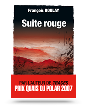 couv-kit-suite-rouge