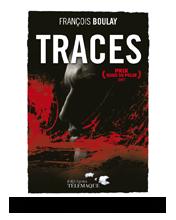 couv-kit-traces
