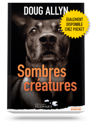 Sombres créatures