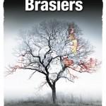 Plat 1 « Brasiers »