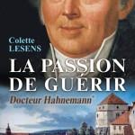 Hahnemann tome 1 : 1755-1796