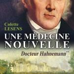 Hahnemann tome 2 : 1796-1843