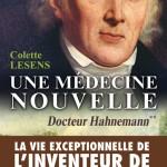 Plat 1 – Une Médecine nouvelle