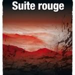 Plat 1 « Suite rouge »