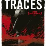 Plat 1 « Traces »