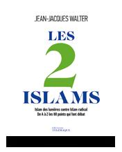 couv-kit-les-2-islams