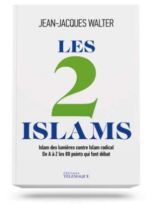 Les 2 Islams