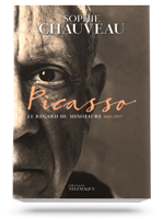 pers-picasso-t1-cover-149x200