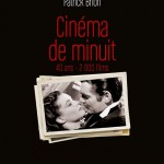 Plat 1 « Cinéma de minuit »