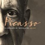 Plat 1 « Picasso, le regard du Minotaure – 1881-1937 »