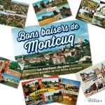 Plat 1 « Bons baisers de Montcuq »