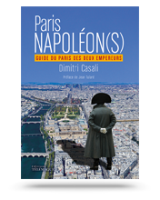 couv-kit-paris-napoleon(s)