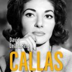 Visuel du plat 1, couverture Callas