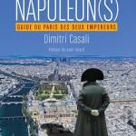 Plat 1 « Paris Napoléon(s) »