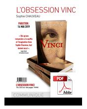 com-kit-obsession-vinci-edition-illustree