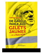 couv-kit-de-gaulle-parle-aux-gilets-jaunes-et-a-macron