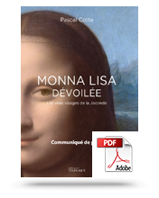com-kit-monna-lisa-devoilee