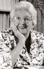 Christiane Desroches Noblecourt