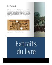kit visuels extraits Petite histoire du Ticket de métro parisien