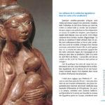 La médecine égyptienne