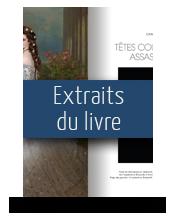 Télécharger ses extraits de Christie's Archives précieuses, les secrets de 250 ans de ventes joaillères d'exception • Vincent Meylan