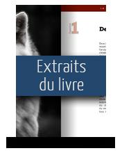 Télécharger les extraits de Science & Vie, 100 questions/réponses : ce que la science sait sur les chiens