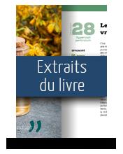 Télécharger les extraits de Science & Vie, 100 questions/réponses : ce que la science sait sur les plantes qui soignent