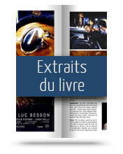 Télécharger les extraits de l'Encyclopédie du Film policier Français