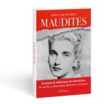 Visuel de couverture de Maudites, en volume