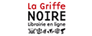 Buy from La Griffe NOIRE