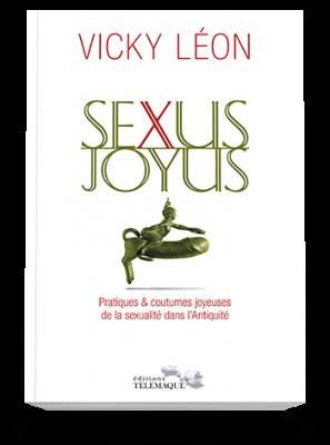 Sexus Joyus