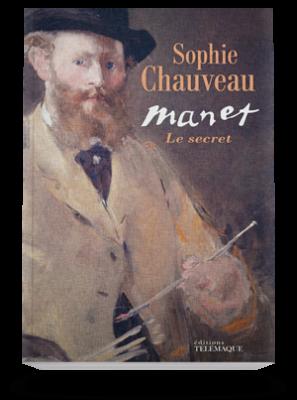 Manet, le secret