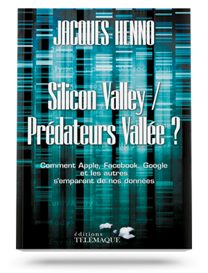 Silicon Valley / Prédateurs Vallée ?